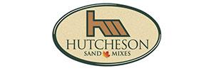 Hutcheson Logo