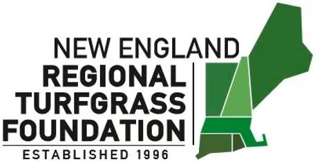 New England Regional Turfgrass Foundation